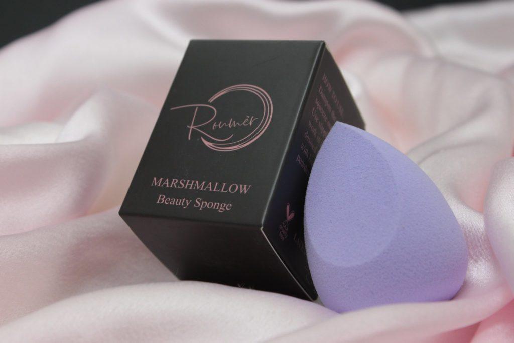 Roumer Cosmetics