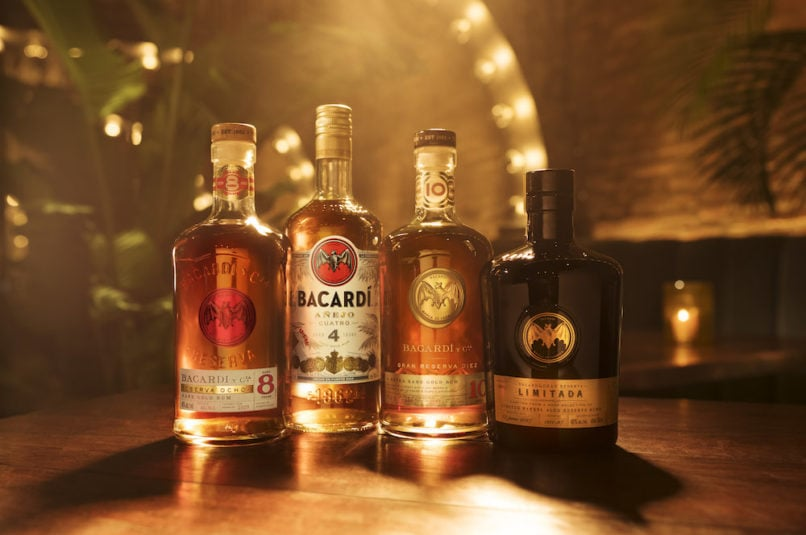 where to drink rum in singapore
