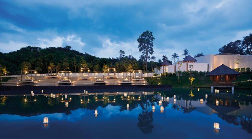 The-Ritz-Carlton-Koh-Samui