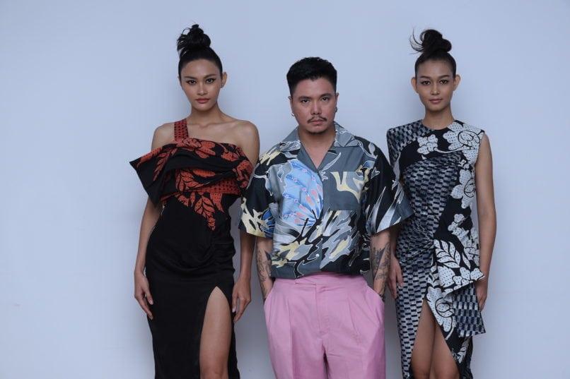 contemporary-southern-batik-2019