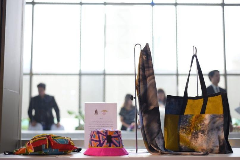 Contemporary-southern-batik-project-2019