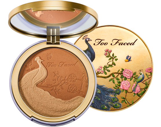 natural-bronzer-too-faced