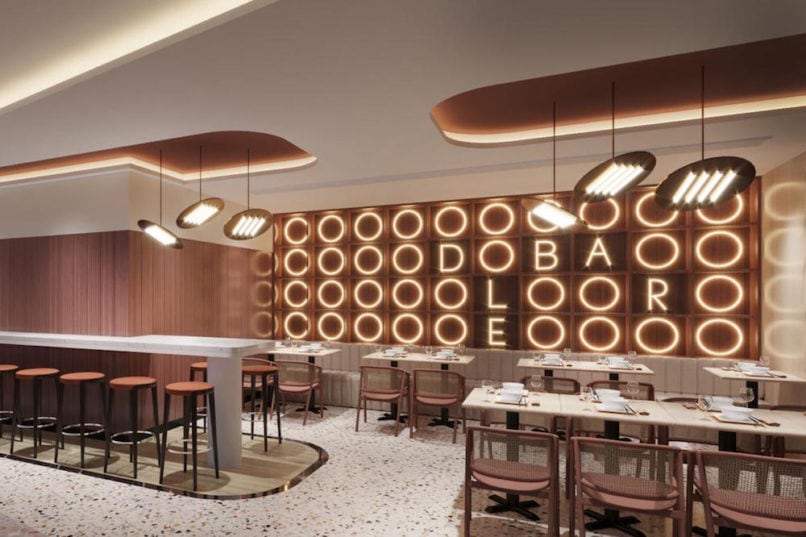 10 new Hong Kong restaurants to try in September 2019