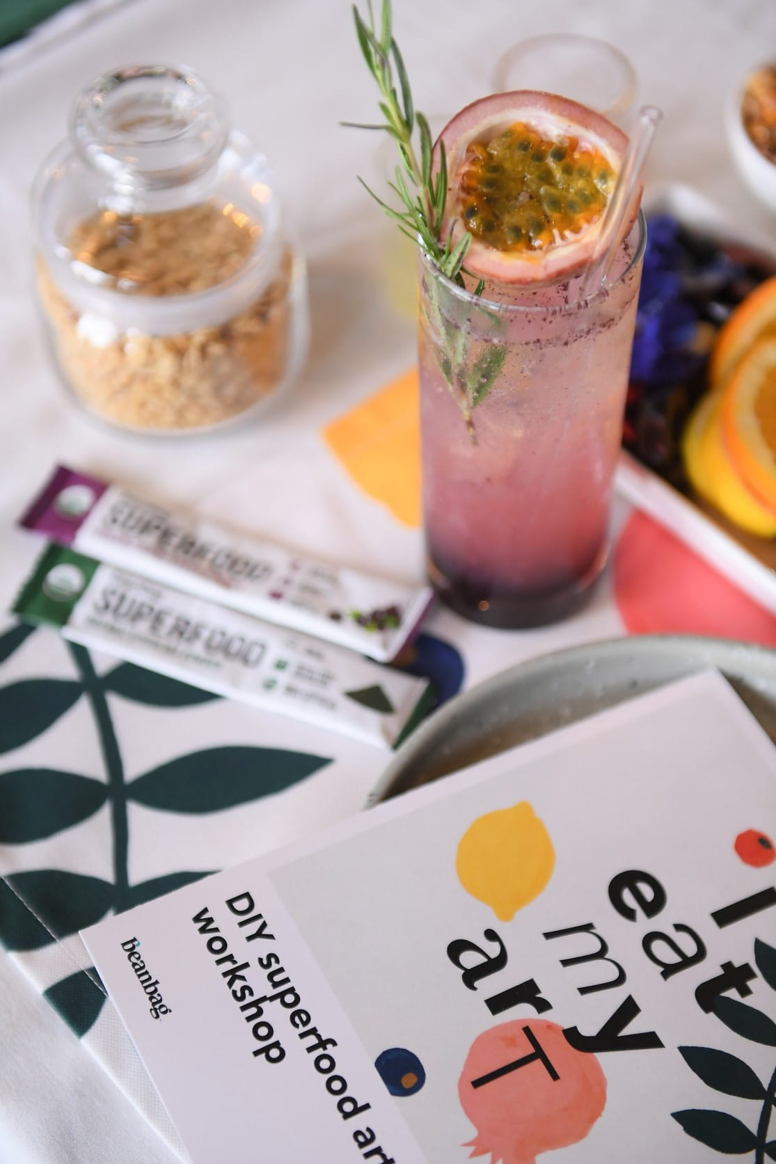 healthy-eating-beanbag-snacks-thailand