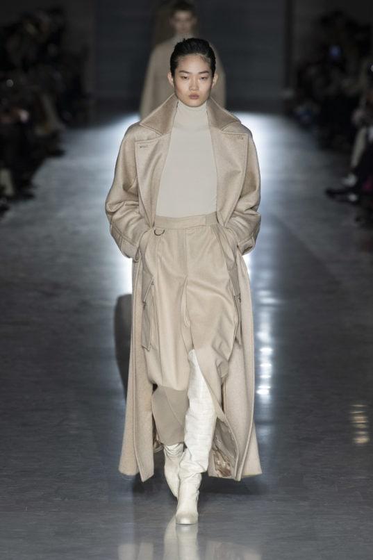 power-dressing-modern-women-fashion