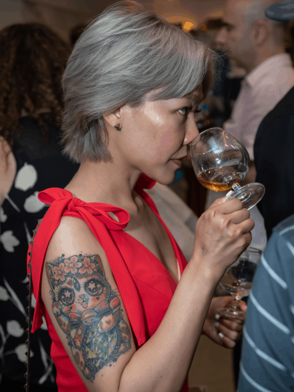 Things to know about rum - Hong Kong Rum Week
