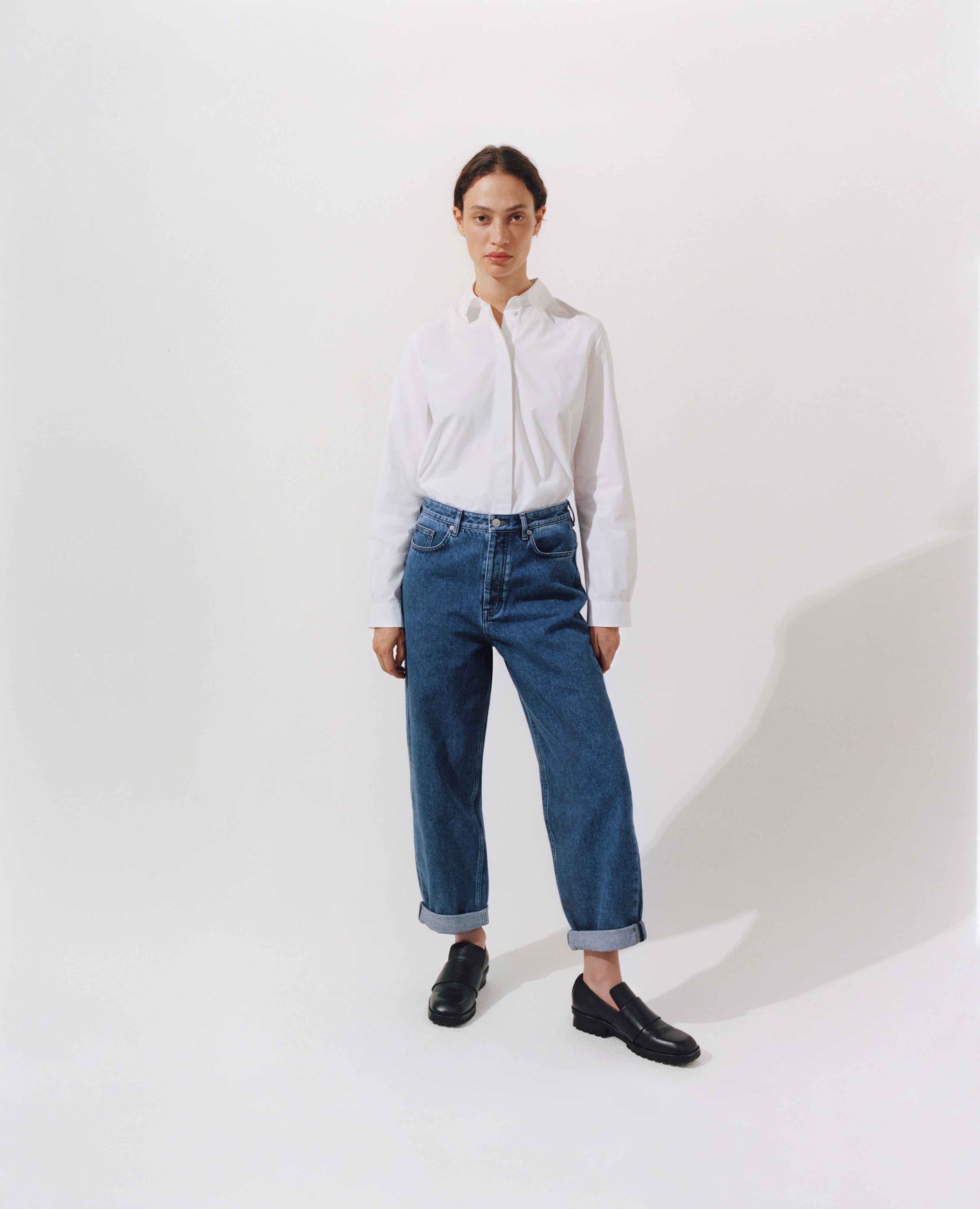 prepp-chic-style-cos-jeans