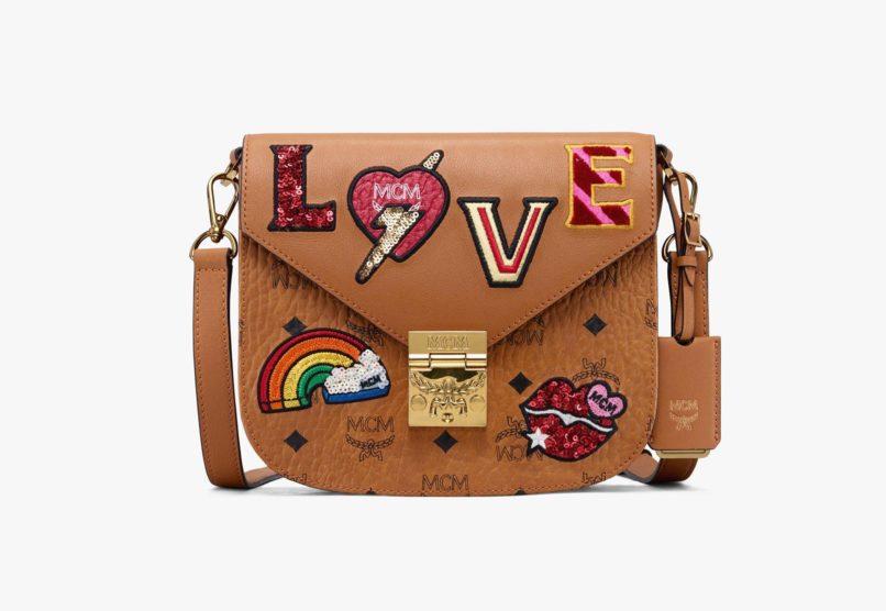 preppy-chic-mcm-leather-patricia-satchel-love-patch