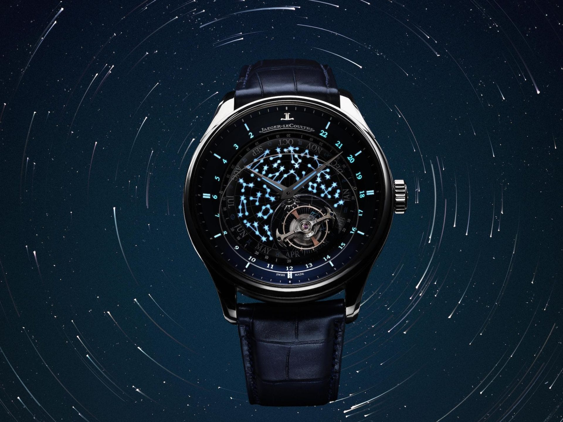 Standard Article Hero