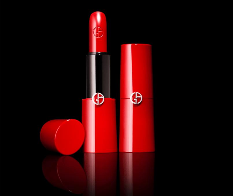 lip shade #400