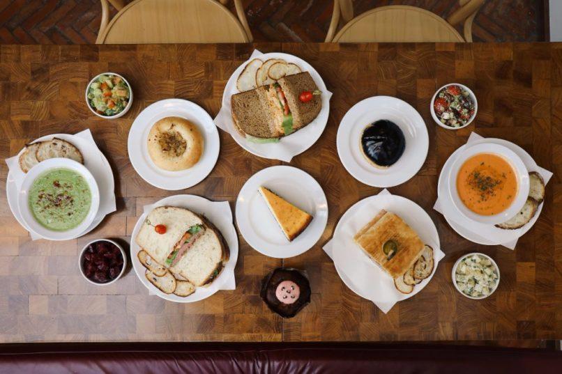 Holey-Bakery-Suan-Phlu-Bangkok