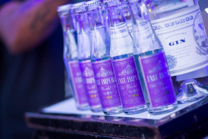 Gin Jubilee KL 2019