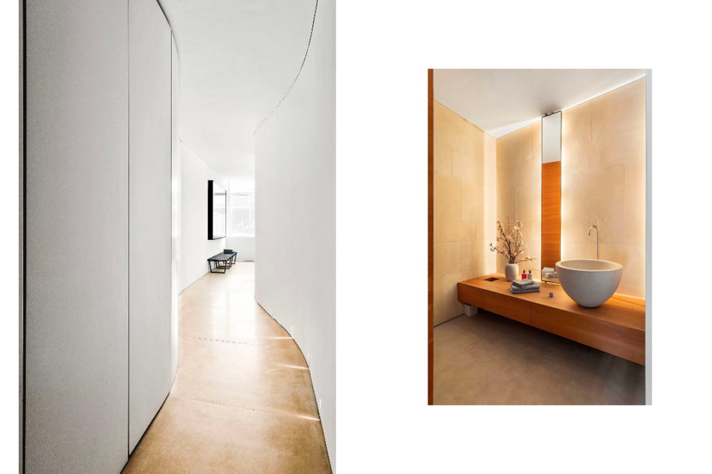 Photography: Tim Waltman / Evan Joseph / CORE Real Estate