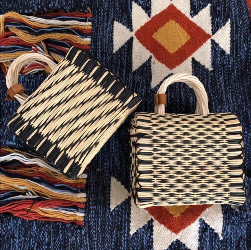 juralyn-woven-bags