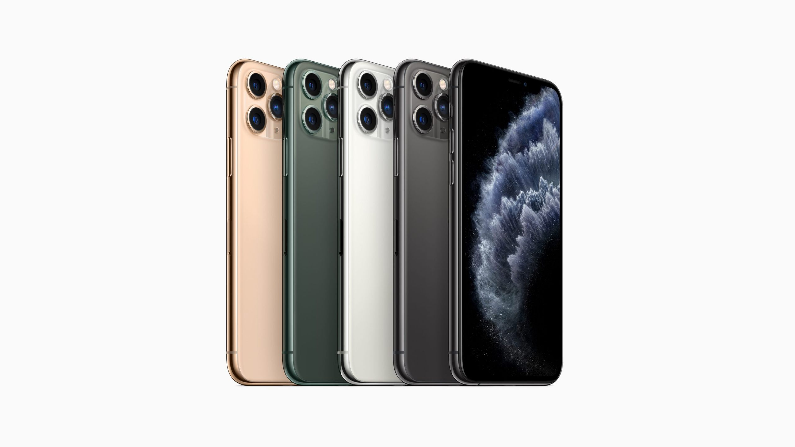 Image result for iphone 2020 will get drastic changes