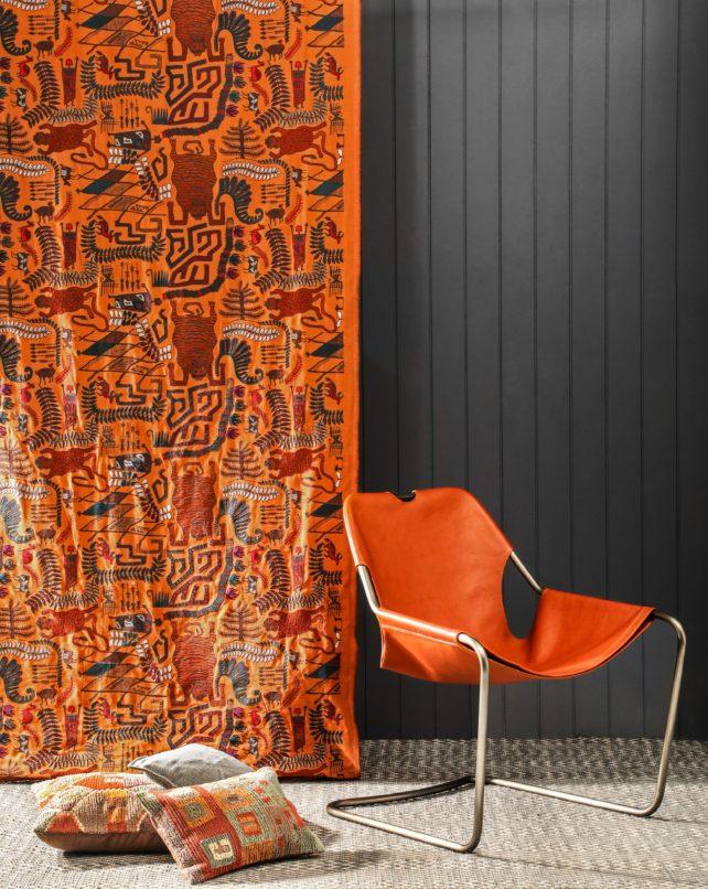 Sarita Handa designs