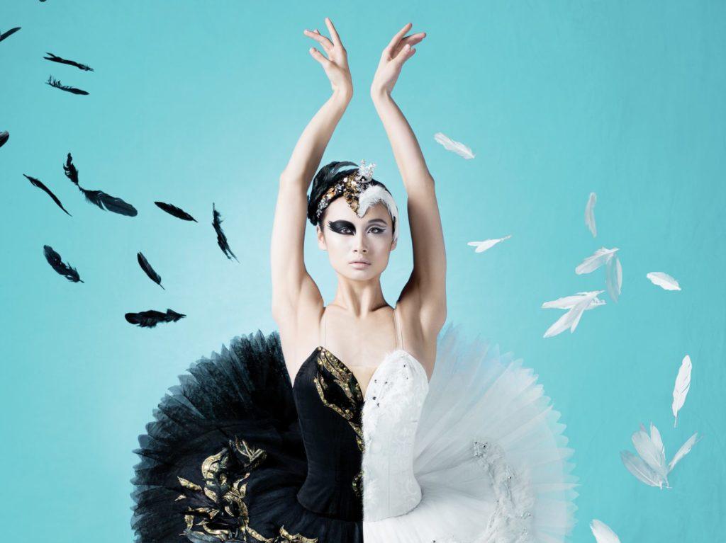 Things to do in Hong Kong - HK Ballet