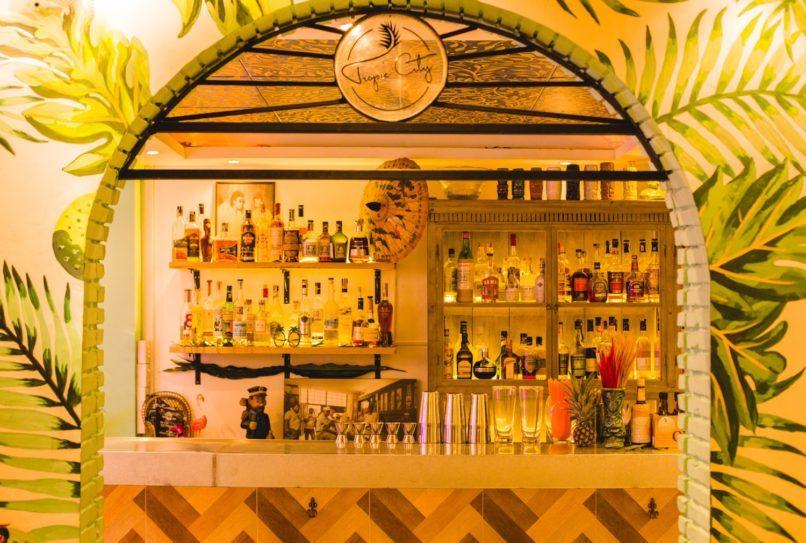 charoenkrung-bars-tropic-city-bangkok