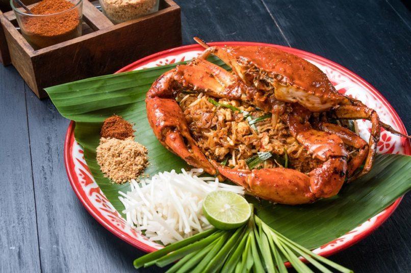 pad-thai-bangkok-charoenkrung