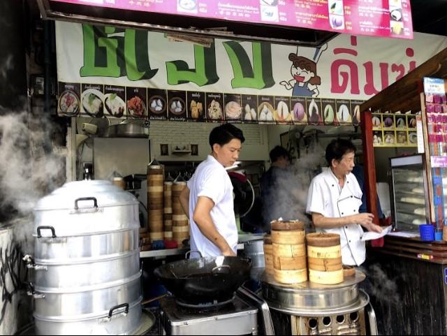 dim-sum-charoenkrung-bangkok
