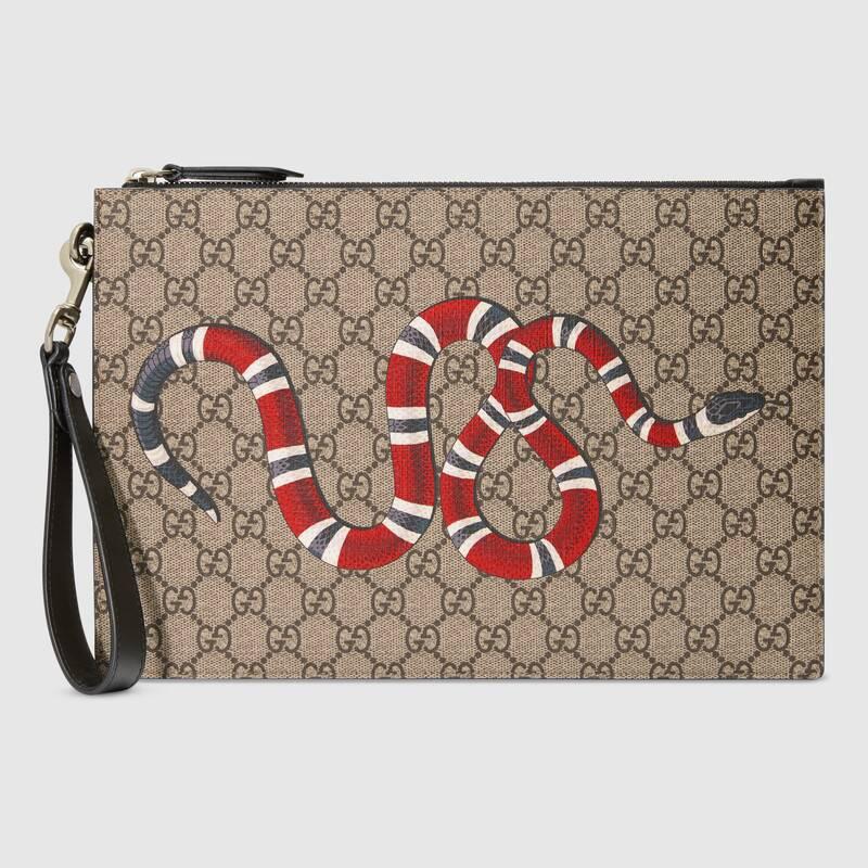men's purses murses