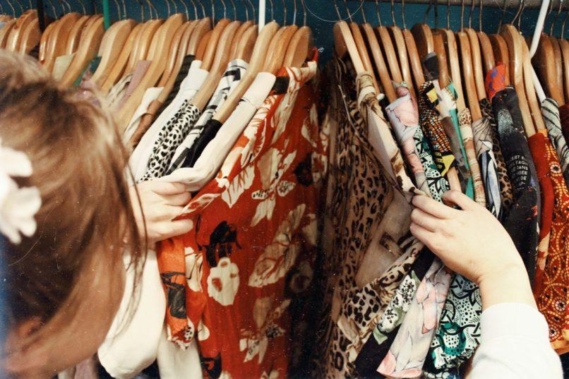 sustainable-fashion-thailand-bangkok