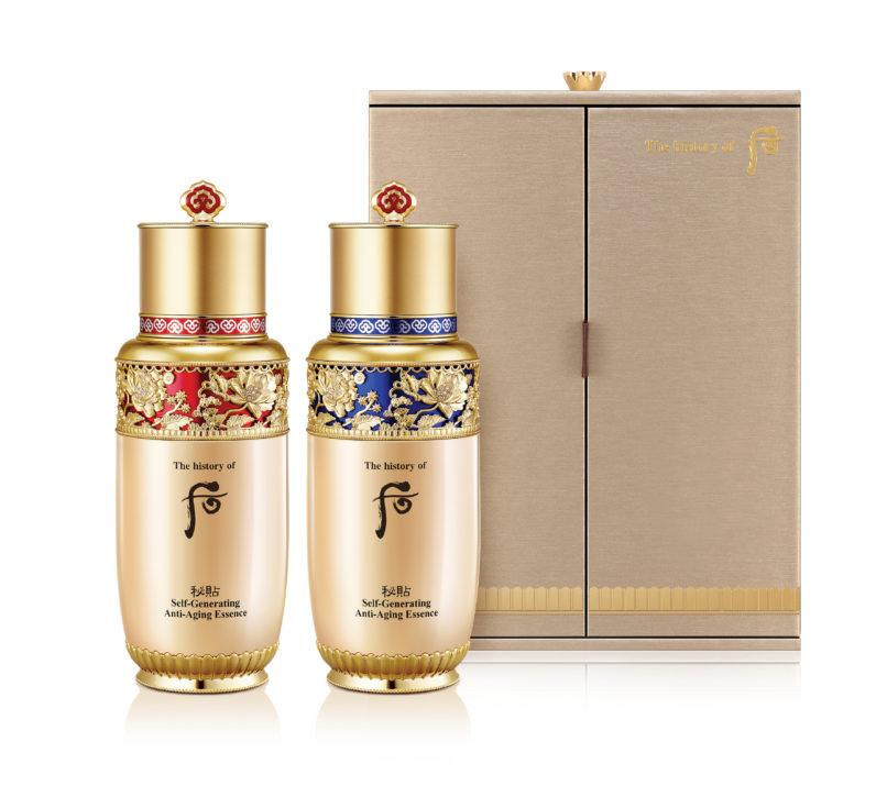 harnn-best-beauty-products-bangkok-ysl-beaute-meshima-labo