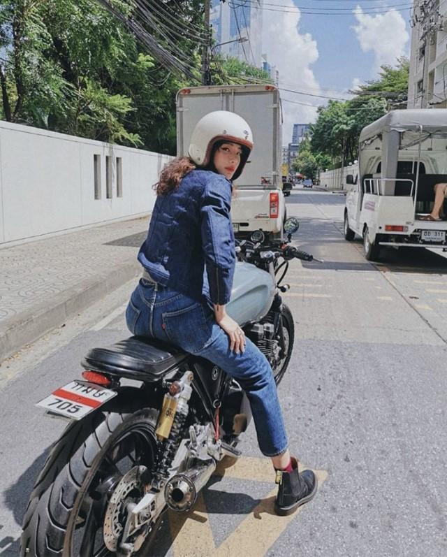 bangkok-fashion-alek-teeradech