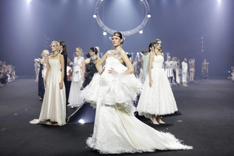 wedding-dresses-for-millennials