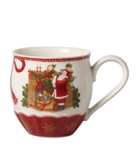 Coffee mugs, mugs, instagram worthy mugs, luxury mugs, instagram worthy, harrods, christmas mugs,