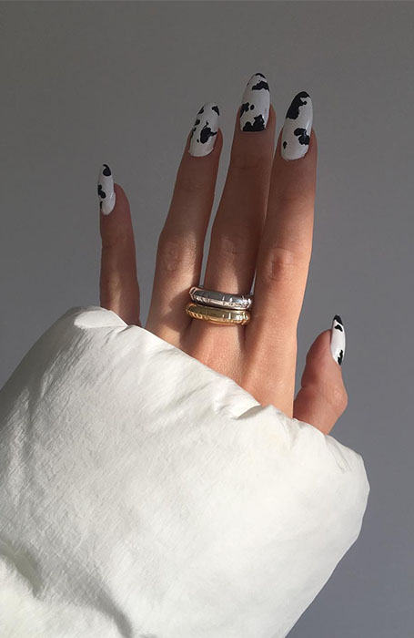 nail-trends-in-bangkok