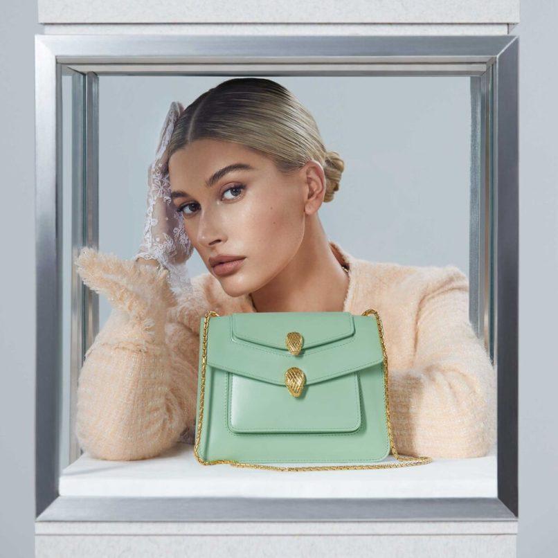 fashion-collaborations-alexander-wang-x-bulgari