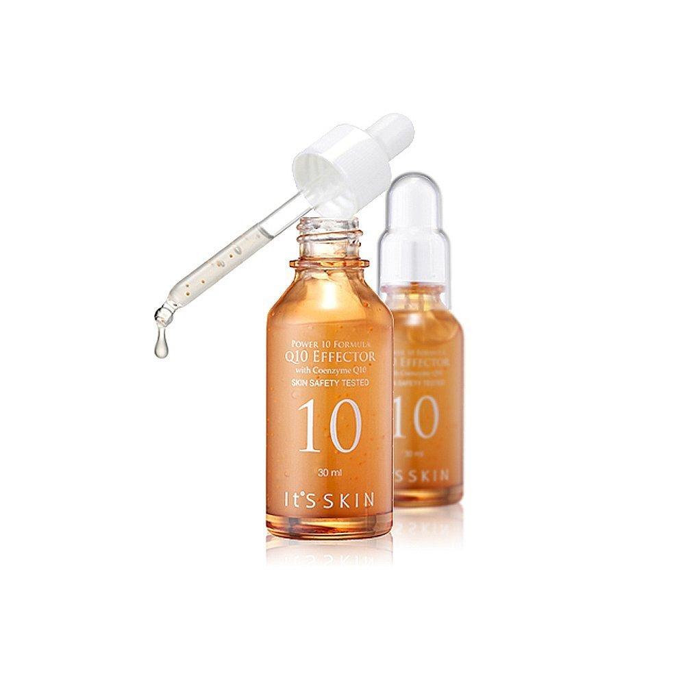Skin Power 10 Formula Q10 Effector