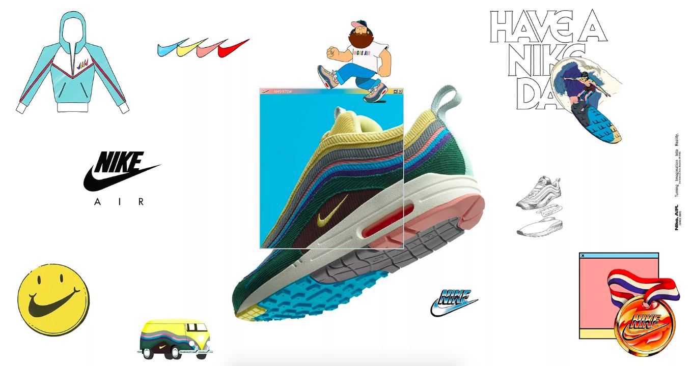 sneaker releases of 2019