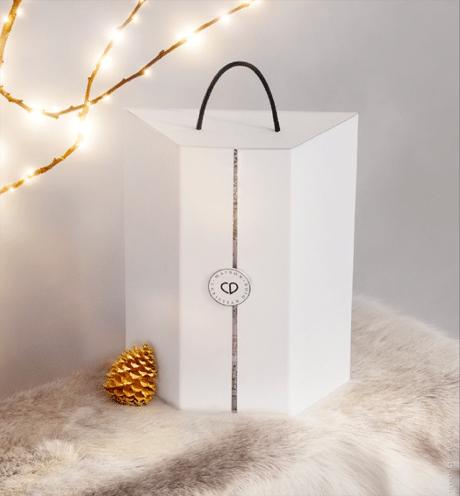 2019圣诞倒数日历礼盒大盘点