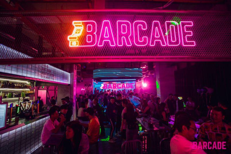 【喝到嗨】吉隆坡1月饮 | 新增的6家酒吧,让你鼠年继续畅饮!