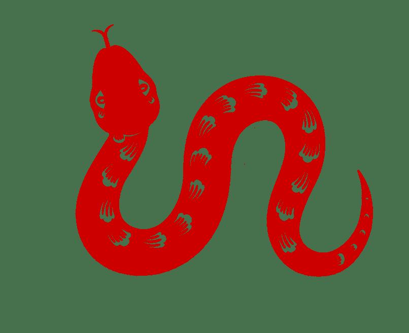 【农历新年特辑】2020鼠年十二生肖运势:兔龙蛇篇