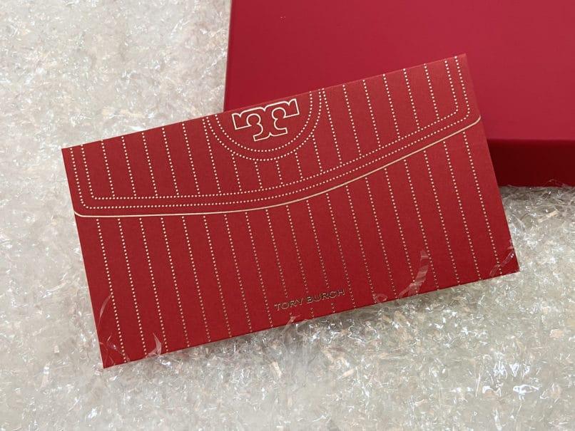 【新春特辑】2020年,红包鼠不完!30款红包大开箱