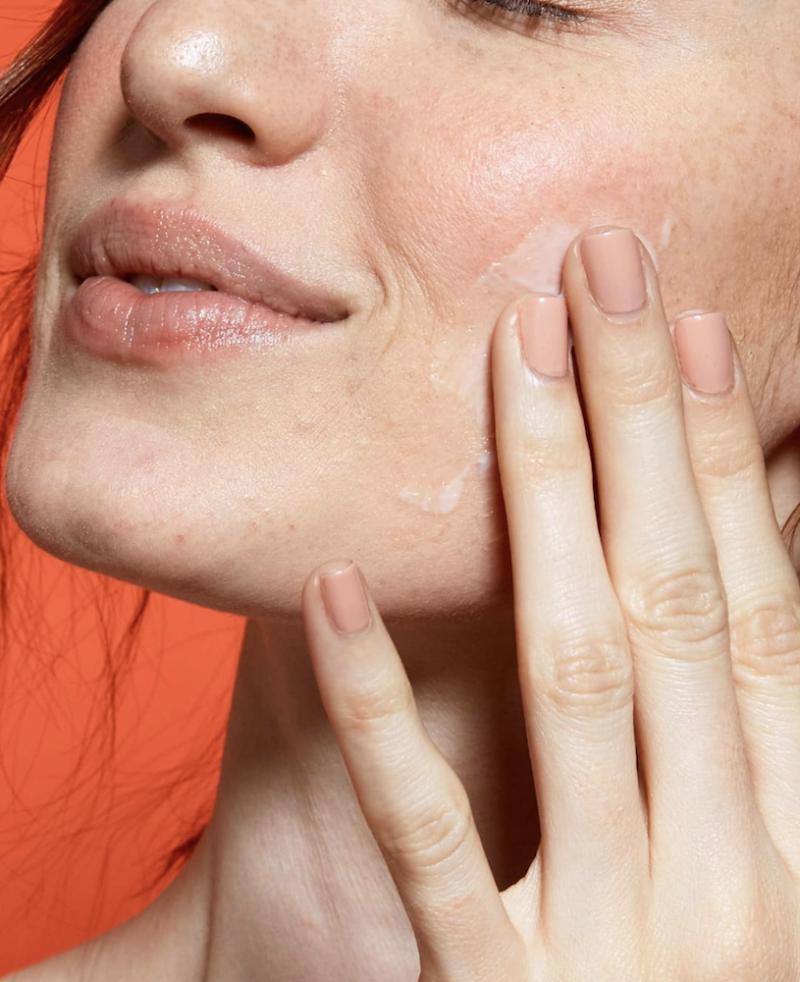Dr Dennis Gross acne
