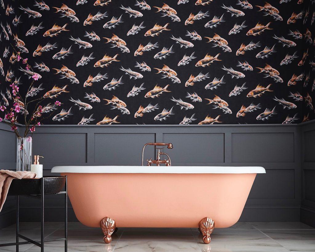 wallpaper home singapore